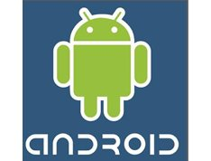 Motorola Concentrates 350 Employees In Android Team