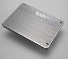 Samsung SSD Dropped From 3-Story Building