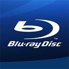 Why Are People Talking About 'Why Blu-Ray Will Succeed'?