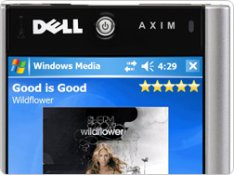 Dell Smartphone Release Date Getting Closer