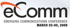 eComm  - Early Bird Registration Ends on Jan 30th