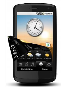 New HTC Phone To Challenge Palm Pre And iPhone