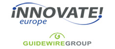 Innovate! Europe: Start-Ups Apply to Free Going Global Workshops