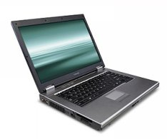 Toshiba Updates Satellite Pro S300 Series Notebooks With Quartet Of Models