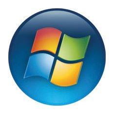 Microsoft Looks For Windows 7 Beta Testers