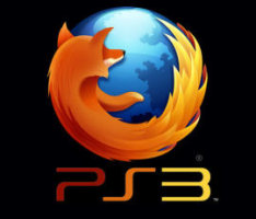 Is Firefox Coming To The PS3?