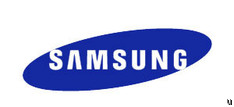 Samsung to release first LiMo handset before 2010
