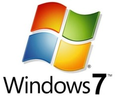 Windows 7 Product Activation Bypassed