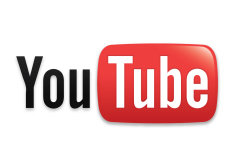 YouTube To Support 1080p Videos