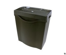 Aleratec DVD/CD Shredder XC