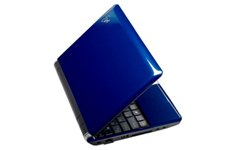 Asus Eee PC 1000HE Up For Pre-order