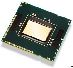 Intel Tries to Prevent NVIDIA from Building Core i7 Chipsets