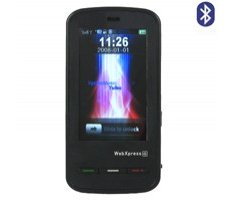 WebXpress Phone Now Up For Sale