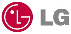 LG Looks At 12 Megapixel Phone This Year