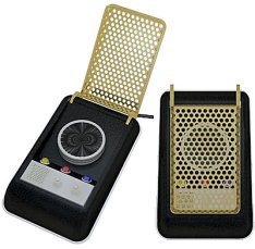 VoIP Star Trek Communicator