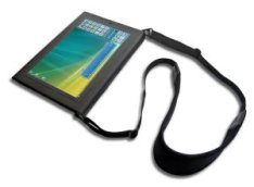 Tablet PC Robuste Motion Computing J3400