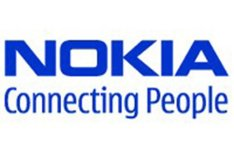 Nokia Could Enter Netbook Market