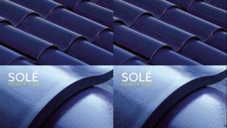 Sole Power Tile System Ubergizmo