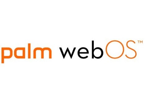 AT&T To Get 2 Palm webOS Phones Soon