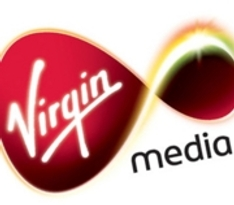 Service de musique MusicFish de Virgin Media
