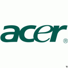 Acer ready to release tablets this coming November