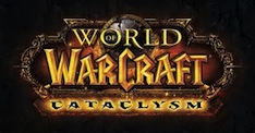 World of Warcraft: Cataclysm Coming December 7