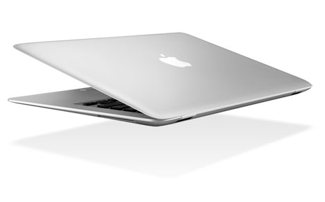 New MacBook Air To Include An 11.6-inch Model And More