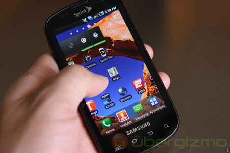 Samsung Gt S5830 Driver Download Windows Drivers Downloads | Android