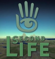 Second Life Acquisition Rumors Surface Again