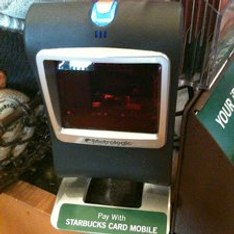 Starbucks Stores In New York Now Accepting Mobile Payments