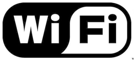 Wi-Fi Direct increases interconnectivity between devices