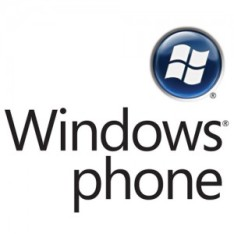 Windows Phone 7 Marketplace Hits 1000 Apps