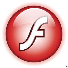 Lack of Flash increases MacBook Air battery life