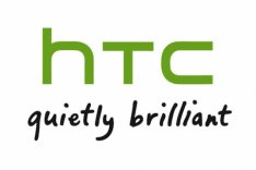 Rumor: HTC To Launch Its Own App Store?