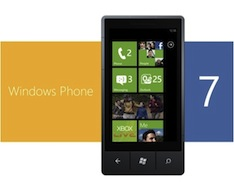 What's the Cause of Microsoft's Windows Phone 7 Shortage?