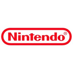 Nintendo Not Returning To CES After All