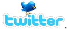 Twitter to hit 200 million users in 2011