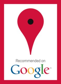 Google Distributes Places Decals With NFC For Nexus S Phones