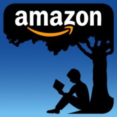 Amazon va lancer l'app web Kindle demain?
