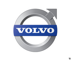La Volvo XC70 a l'Internet connected Rear Seat Entertainment System