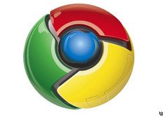 Google Chrome Business version coming