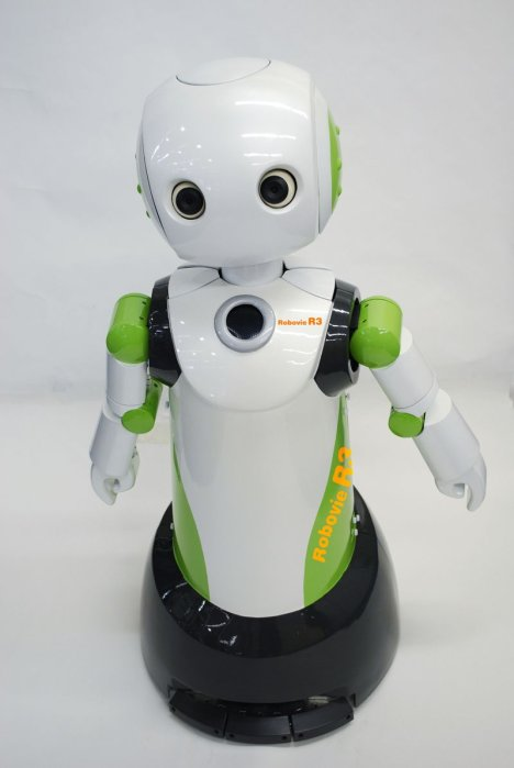 http://www.ubergizmo.com/photos/2010/4/Robovie-R3.jpg