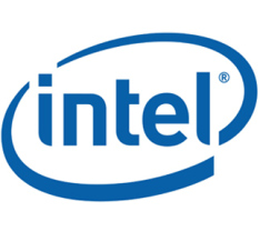 Is Intel Thinking Of Acquiring Infineon?