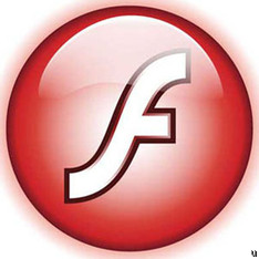 AAdobe Flash Player 10.1 pour mobile