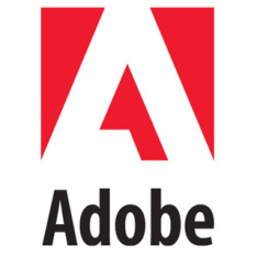 Adobe Announces Critical Vulnerability For Flash Player, Adobe Reader And Acrobat