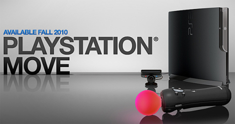 sony-playstation-move-site.jpg