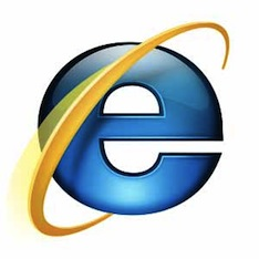 Internet Explorer 9 Beta Coming September