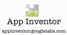 Google App Inventor Allows Anyone To Create Android Apps