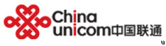 China Unicom va proposer des iPhones Wi-Fi
