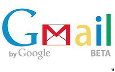 Gmail threading gets kill switch from Google